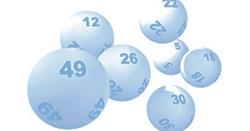 Come si gioca alla lotteria EuroMillions