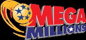 Mega Millions Lotto Stati Uniti d'America