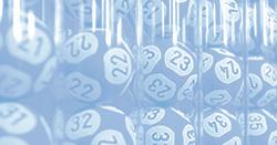 Benvenuti alla EuroMillions Lottosystem Italia